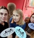 ОГИК музей устраивает флэшмоб к акции «Ночь музеев»