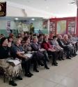 Научно-методический семинар для сотрудников муниципальных музеев